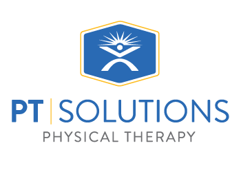 PT Solutions Sponsor