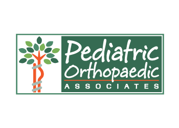 Pediatric Orthopaedic - Sponsor