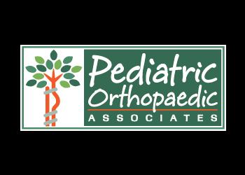 Pediatric Orthopaedic - Sponsor
