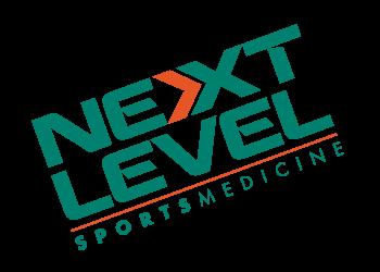 Next Level Sports Medicine