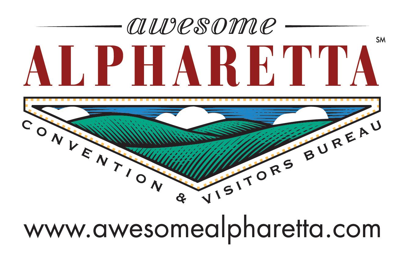 Awesoome Alpharetta