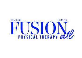 FusionPT-sponsor