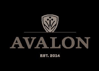 sponsor - avalon
